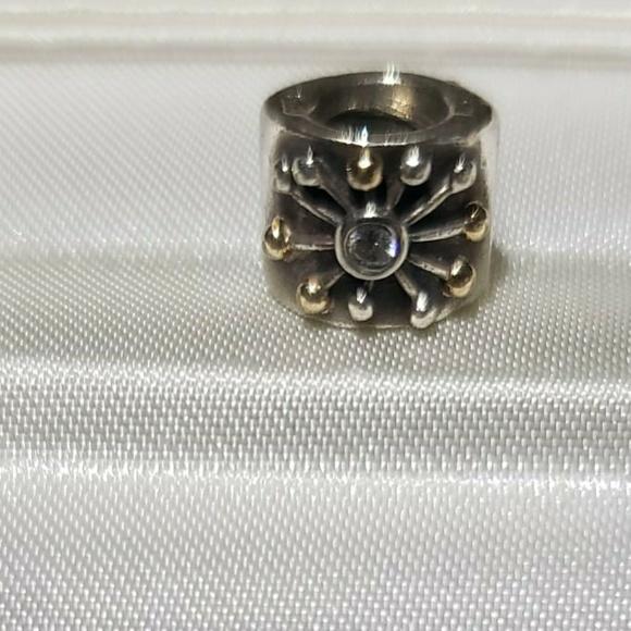 Pandora Jewelry - Pandora bead